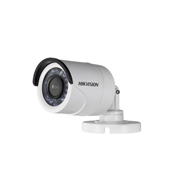 Camera HD-TVI HIKVISION DS-2CE16D0T-IR