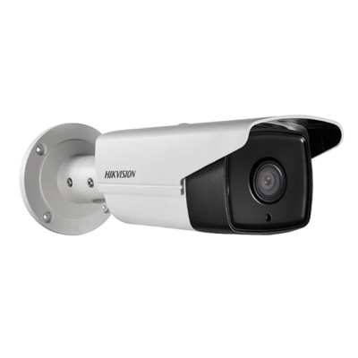 Camera HD-TVI HIKVISION HIK-16D6T-IT3