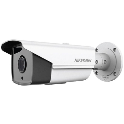 Camera HD-TVI HIKVISION DS-2CE16D0T-IT3