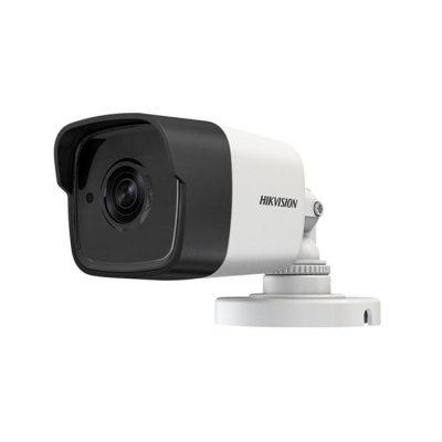 Camera HD-TVI HIKVISION DS-2CE16D7T-IT