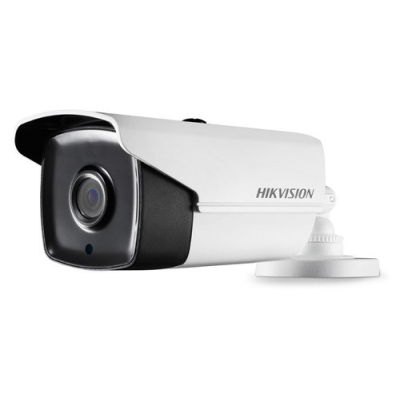Camera HD-TVI HIKVISION HIK-16S1T-IT3