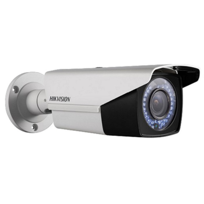 Camera HD-TVI HIKVISION HIK-16S7T-IT