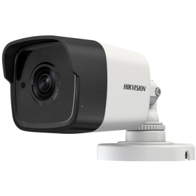 Camera HD-TVi HIKVISION HIK-16S7T-IT5