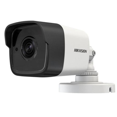 Camera HD-TVI HIKVISION DS-2CE16H1T-IT