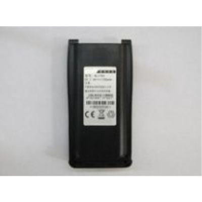 Pin bộ đàm HYT TC-700 (BL1703)