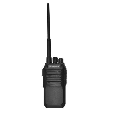 Bộ đàm Motorola GP-960Plus