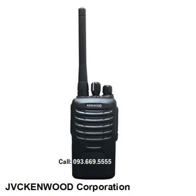 Bộ đàm cầm tay Kenwood TK-3368
