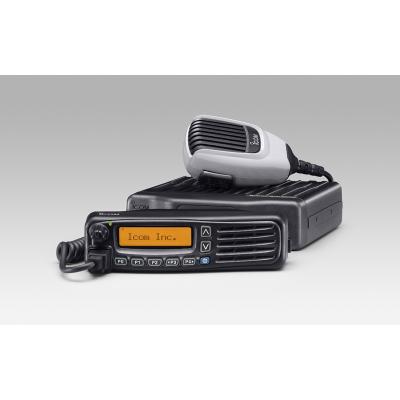 Máy bộ đàm lắp trạm và di động ICOM IC-F5061D-VHF