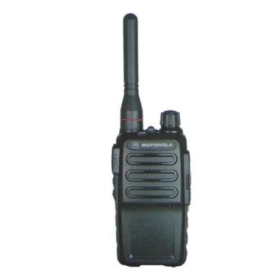Bộ đàm Motorola GP 600s