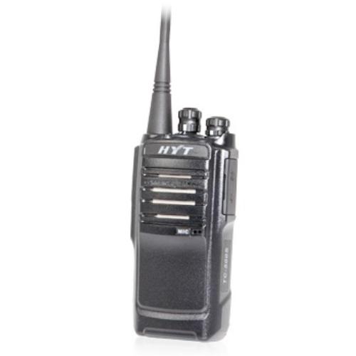 Bộ đàm Hytera TC 508 (VHF)