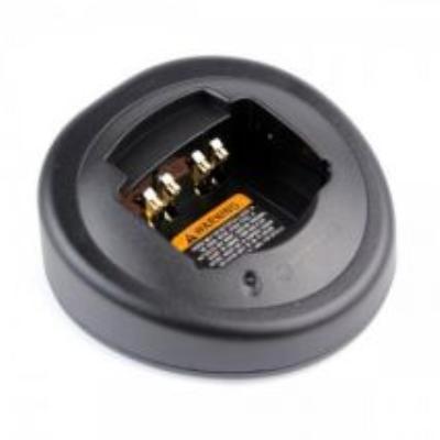 Bộ sạc pin bộ đàm Motorola GP 338