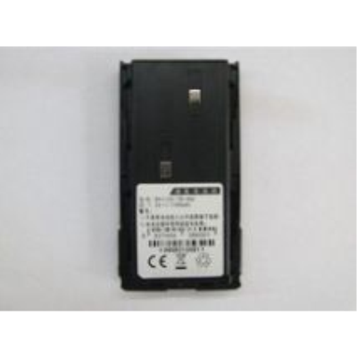 Pin bộ đàm HYT TC-368S (BH1102)