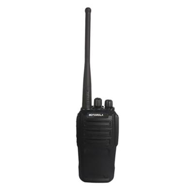 Bộ đàm cầm tay Motorola GP308