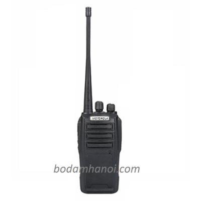 Bộ đàm cầm tay Motorola GP 322