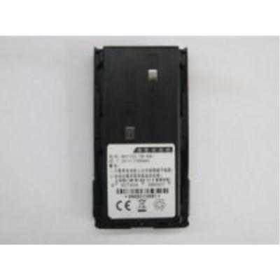 Pin bộ đàm HYT TC-600 (BL1203)