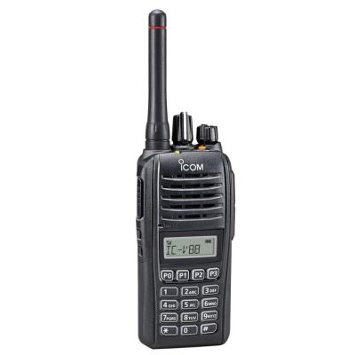 Máy bộ đàm ICOM IC-V88-VHF (Pin BP-280)