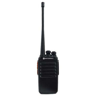 Máy bộ đàm Motorola CP-1685 IS