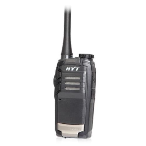 Bộ đàm HYT TC 320 (VHF)