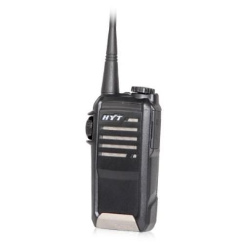 Bộ đàm Hytera TC 518 (UHF)