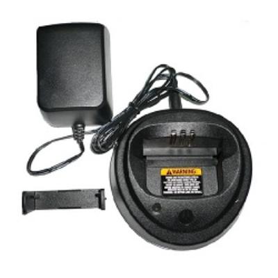 Bộ sạc Pin Motorola WPLN4139 dùng cho GP3188