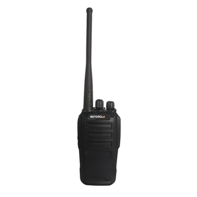 Bộ đàm cầm tay Motorola GP368Plus