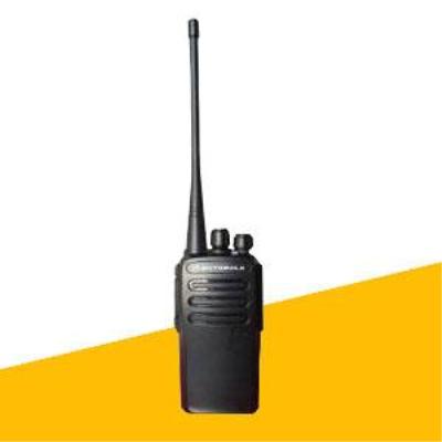 Bộ đàm cầm tay Motorola GP 3588
