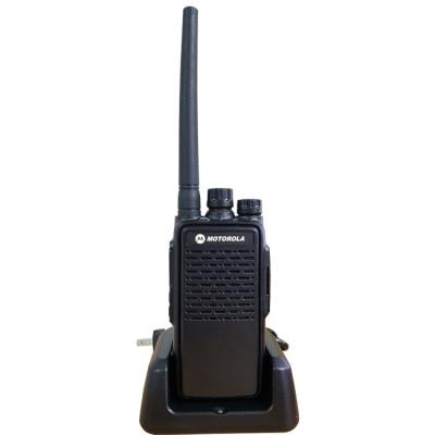 Bộ đàm cầm tay Motorola CP 3168