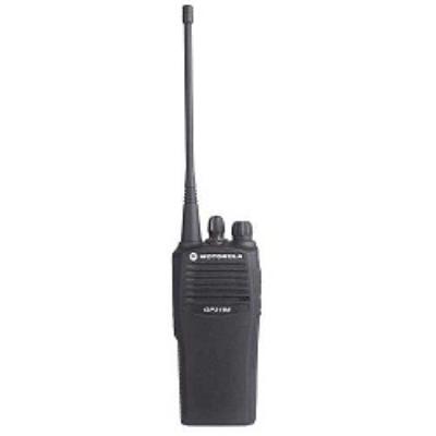 Bộ đàm cầm tay Motorola GP3188 (UHF)