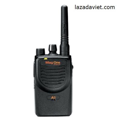 Bộ đàm Motorola MagOne A8 (VHF1)