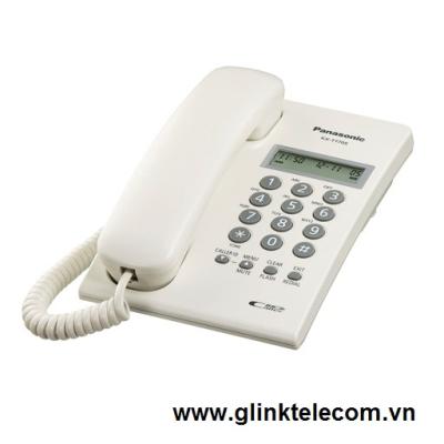 Điện thoại Panasonic KX-T7703CX