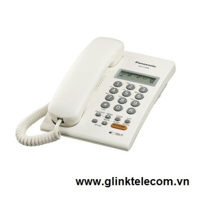 Điện thoại Panasonic KX-T7705CX