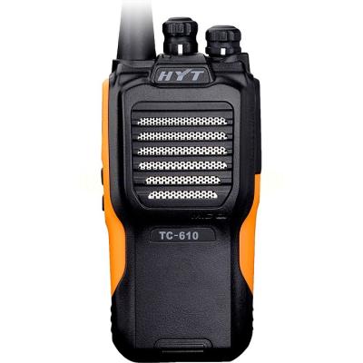 Máy bộ đàm HYT TC-610