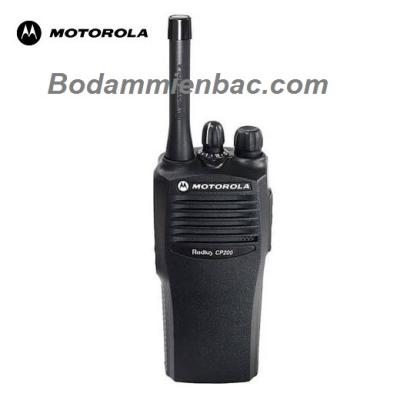Máy bộ đàm Motorola GP3188