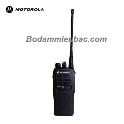Máy bộ đàm Motorola GP328