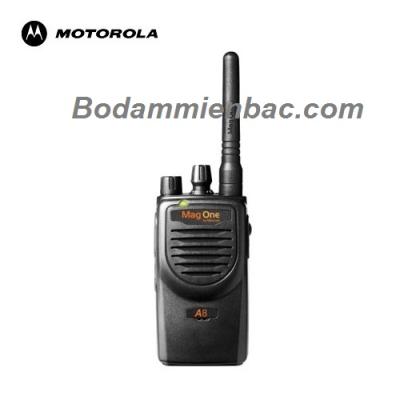 Máy bộ đàm Motorola A8