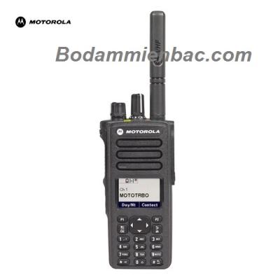 Máy bộ đàm Motorola XiR P8660i